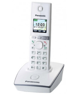Panasonic KX-TG8051FXW