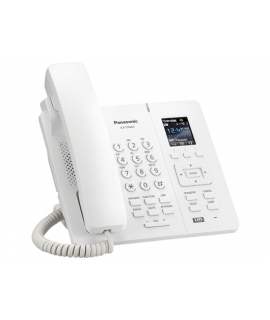 Panasonic KX-TPA65 White