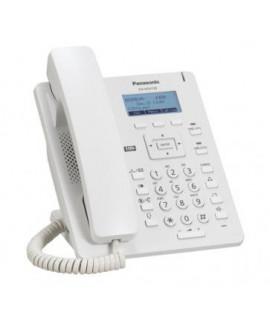 Panasonic KX-HDV130NE