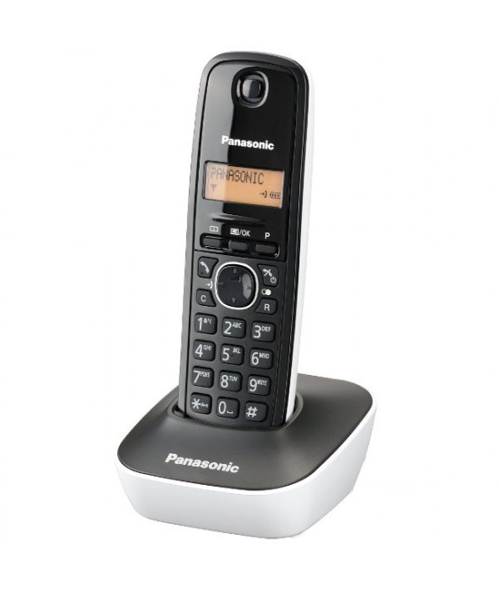 Panasonic KX-TG1611FXW