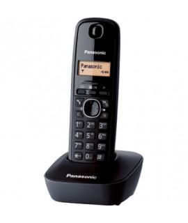 Panasonic KX-TG1611FXH Panasonic