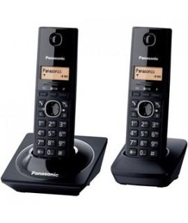 Panasonic KX-TG1712FXB