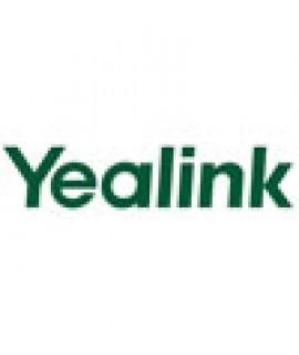 Yealink VC110 AMS warranty