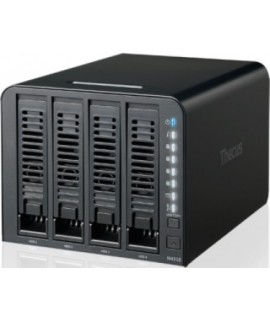 THECUS NAS Storage Server N4310