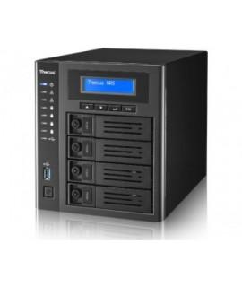 THECUS NAS Storage Server N4810