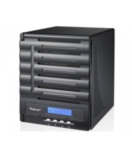 THECUS NAS Storage Server N5550