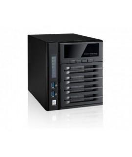 THECUS WSS NAS Storage Server W4000+