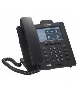 Panasonic KX-HDV430NEB
