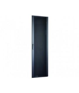 SAFEWELL Perforirana vrata za rack orman 27U 600*600*27U