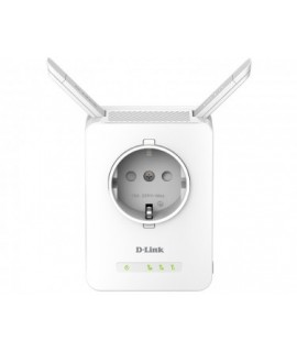 D-LINK DAP-1365 Wireless Access Point