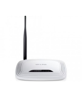 TP-LINK TL-WR740N Wireless ruter