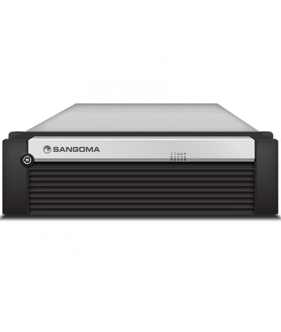 PBXact UC System 5000