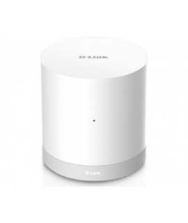 D-LINK DCH-G020 mydlink Home Wi-Fi Connected Hub