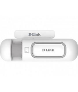 D-LINK DCH-Z110 mydlink Home Z-Wave Door/Window Sensor
