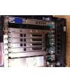 Panasonic KX-TDA100BX