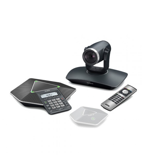 Yealink VC-110 Video Conferencing System (Phone)