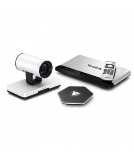 Yealink  VC-120 Video Conferencing System (MIc)