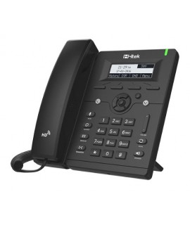 Htek UC902 Enterprise IP Phone