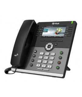 Htek UC926 Gigabit Color IP Phone