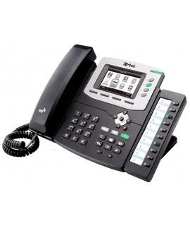 Htek UC806P HD IP telefon