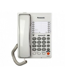 Panasonic KX-T2375FXW