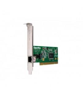 Open Vox PRI ISDN PCI