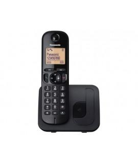 Panasonic KX-TGC220FXB