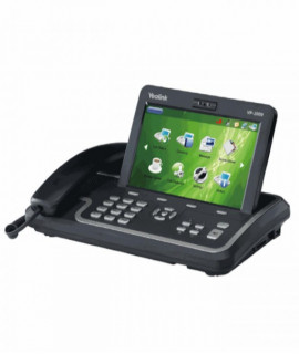 Yealink VP-2009 Video Phone