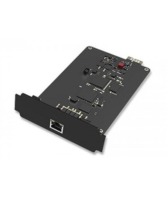 Yeastar EX30 ISDN PRI card