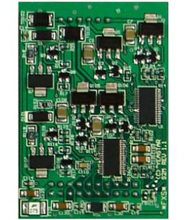 Yeastar S2 (2FXS) modul