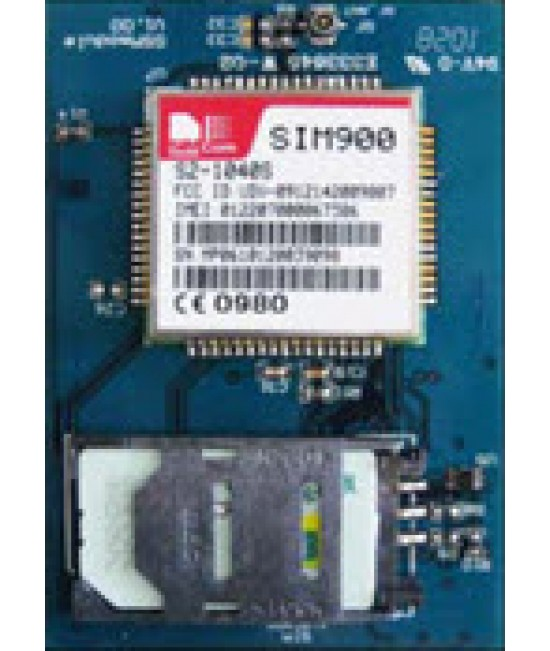 Yeastar M1 (GSM) modul