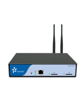 Yeastar NeoGate TG200 VoIP to GSM Gateway