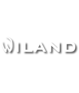 WiLAND Tel Off-site Support