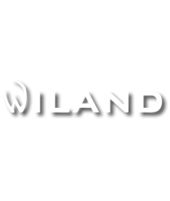 WiLAND Tel warranty pack