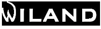 Telefonske Centrale i Slozeni Sistemi / WiLANdTEL